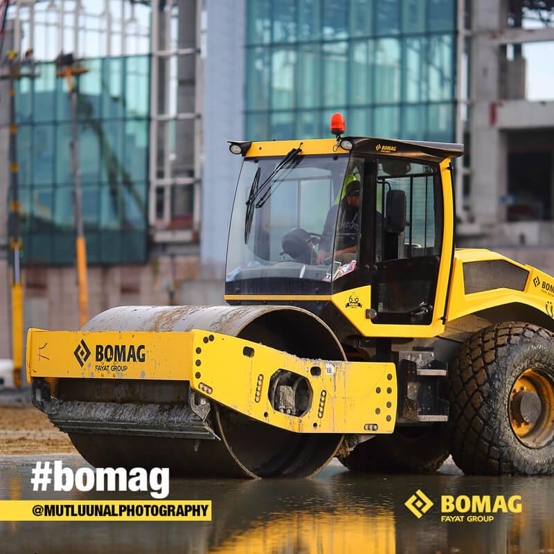 Bomag Spotlight 01