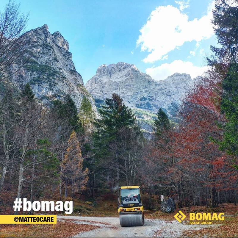 Bomag Spotlight 02