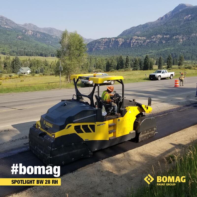 Bomag Spotlight 04
