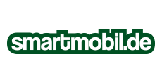 smartmobil